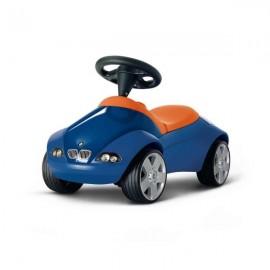 Masinuta fara pedale BMW Baby Racer II