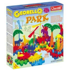 Georello Park