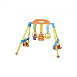 Centru de activitati Learn&Play