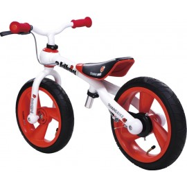 Bicicleta Fara Pedale First Bike Jd-bug