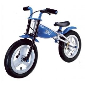 Bicicleta Fara Pedale Jd-bug 2310