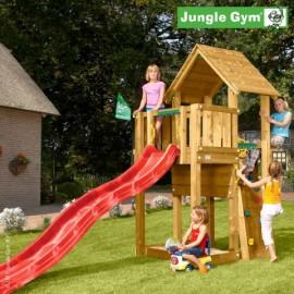 Spatiu de joaca Cubby - JungleGym