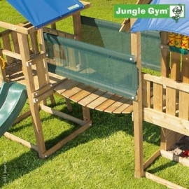 Modul Bridge Link - Jungle Gym