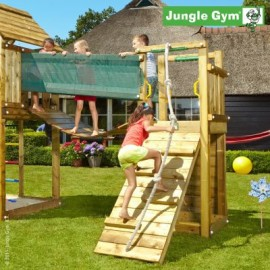 Modul Bridge - Jungle Gym