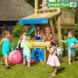 Modul Mini Market - Jungle Gym