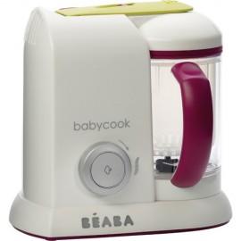 Robot Babycook Solo - Gipsy