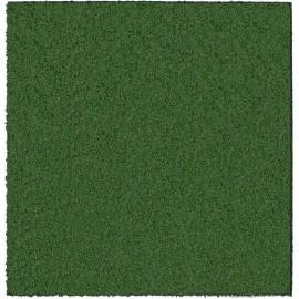 Pavele cauciuc Reflex tip Placa Flexibila 2 cm Verde Gri Nisip