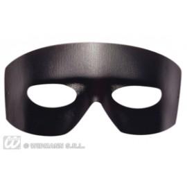 Masca Zorro