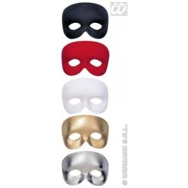 Masca Domino 2