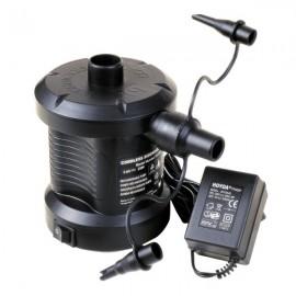 Pompa Electrica Fara Fir Sidewinder - Bestway