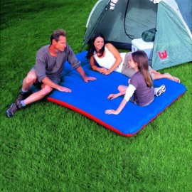 Imagine indisponibila pentru Saltea Camping - Bestway