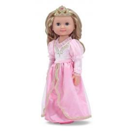 Papusa Printesa Celeste