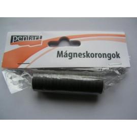 Set 20 magneti