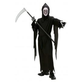 Costum Grim Reaper