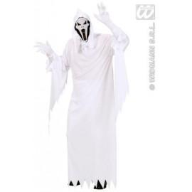 Costum Fantoma