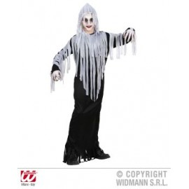Costum Mumie
