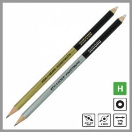 Creioane Sudoku - Koh I Noor