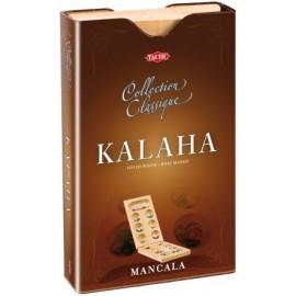 Joc Kalaha Classic
