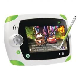 Tableta LeapFrog LeapPad Explorer