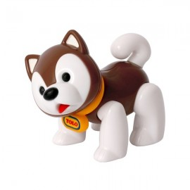 Catel Husky Maro Tolo Toys First Friends