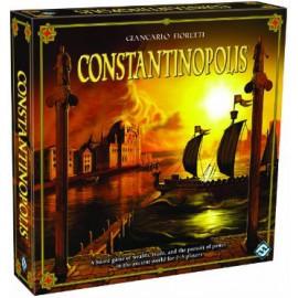 Joc Constantinopolis