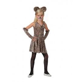 Costum pantera copii