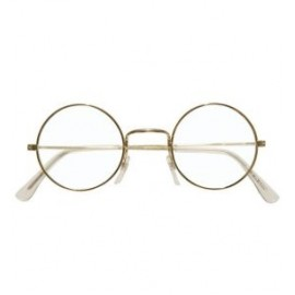 Ochelari Mos Craciun