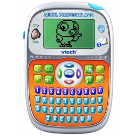 Vtech - Pad alfabetar ABC