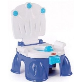 Olita muzicala Royal - Fisher Price