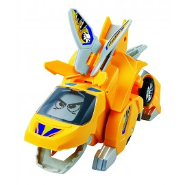 Dinozaur Stegozaur - Transformers