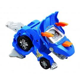 Dinozaur Triceratops - Transformers
