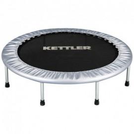 Kettler - Trambulina 120cm