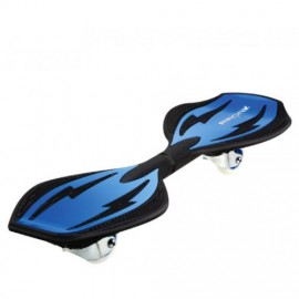 Ripster Air Blue - Razor