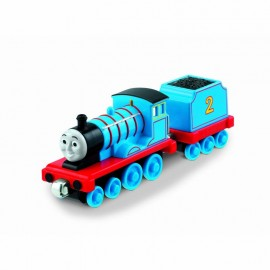 Thomas&Friends Locomotiva Edward - Fisher Price