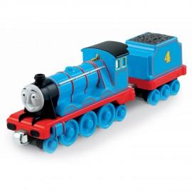 Thomas&friends Locomotiva Gordon - Fisher Price