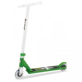 Trotineta Pro X Green/White - Razor
