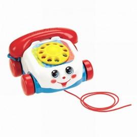 Fisher Price Telefonul Vorbitor