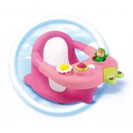 Scaunel pentru baie bebe - Smoby