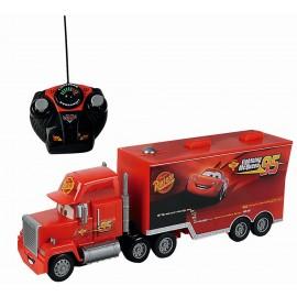 Camion Mack cu telecomanda