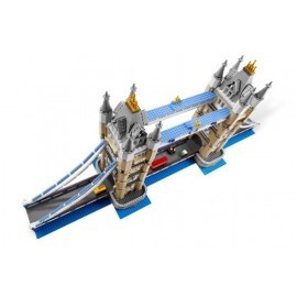 Tower Bridge - LEGO City