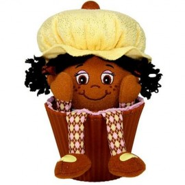 Little Miss Muffin - Chip 13 cm