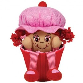 Little Miss Muffin - Cinnamon 13 cm