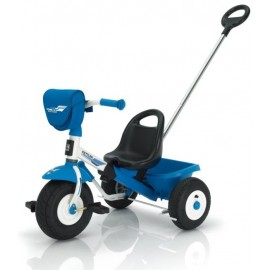Tricicleta Toptrike Air Fly - Kettler