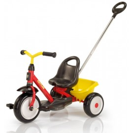 Tricicleta StarTrike - Kettler