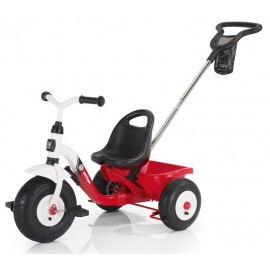 Tricicleta Toptrike Air Boy - Kettler