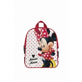 Rucsac gradi Minnie Mouse