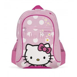 Rucsac Hobby Hello Kitty kids