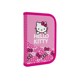 Penar Echipat Hello Kitty Kids