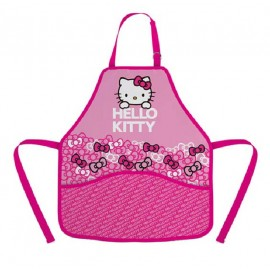 Sort Pentru Pictura Hello Kitty Kids