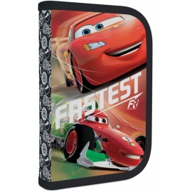 Penar echipat Cars Speed